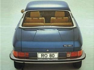 NSU RO 80 - Saga NSU   - Page 3.com