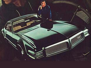 OLDSMOBILE Toronado 1967-1986 - Oldsmobile Toronado   - Page 2.com