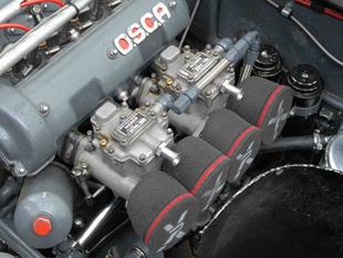 OSCA Type S -  - Page 2.com