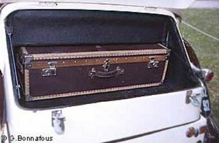 PANHARD X 72 Cabriolet Grümmer -  - Page 2.com
