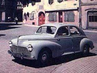 Guide D Achat Voiture D Occasion De 1940 224 1949 Motorlegend