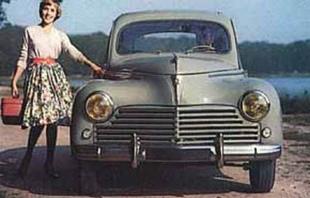 acheter une peugeot 203 1949 guide d 39 achat motorlegend. Black Bedroom Furniture Sets. Home Design Ideas