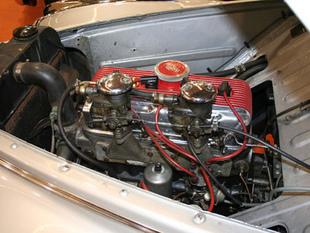 Peugeot 203 Darl Mat Page 1 Motorlegend Com