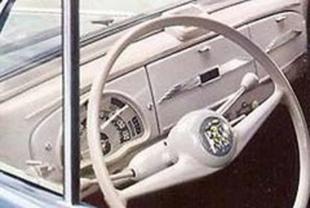 PEUGEOT 203 - Saga Peugeot   - Page 2.com