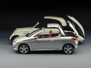 PEUGEOT Eclipse - Saga Peugeot   - Page 1.com