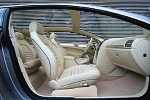 PEUGEOT 407 Elixir - Peugeot 407 Elixir   - Page 3.com