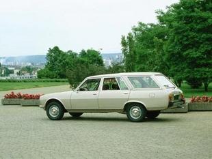 PEUGEOT 504 - Saga Peugeot   - Page 3.com