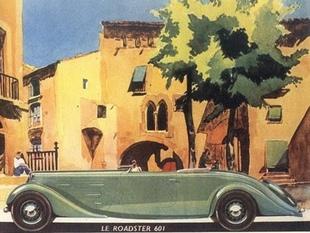 PEUGEOT 601 - Saga Peugeot   - Page 2.com
