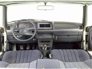 PEUGEOT 604 - Saga Peugeot   - Page 2.com