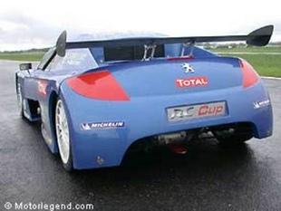 PEUGEOT Au volant sur la piste - Peugeot RC Cup : du concept car à la piste  Reportage - Page 3.com