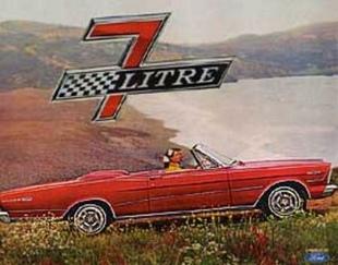 PONTIAC GTO - Les muscle cars américains   - Page 2.com