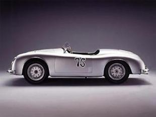 PORSCHE 356 - Saga Porsche   - Page 4.com