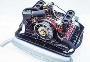 porsche 911 type 901 moteur guide d 39 achat. Black Bedroom Furniture Sets. Home Design Ideas