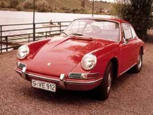 PORSCHE 911 - Saga Porsche   - Page 2.com