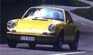 PORSCHE 911 - Saga Porsche   - Page 3.com