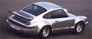 PORSCHE 911 - Saga Porsche   - Page 4.com