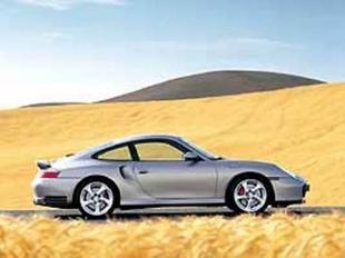 PORSCHE 911 - Saga Porsche   - Page 5.com