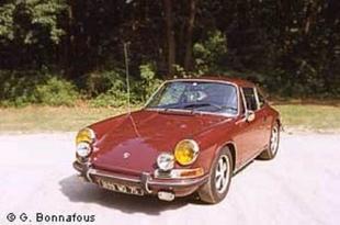 PORSCHE 911 E et 911 S - Grand Prix de l'Age d'Or 2003   - Page 3.com