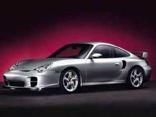 PORSCHE 911 GT2 - Saga Porsche   - Page 1.com