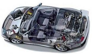 PORSCHE 911 GT2 - Saga Porsche   - Page 3.com