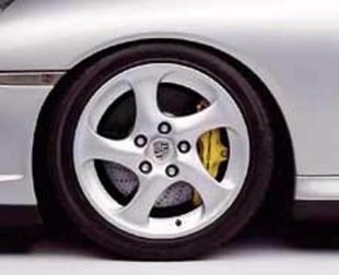 PORSCHE 911 GT2 - Saga Porsche   - Page 4.com