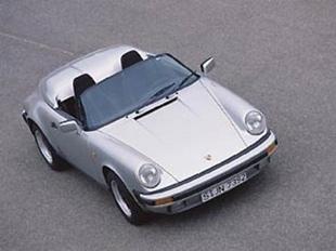 porsche 911 carrera cabriolet historique guide d 39 achat. Black Bedroom Furniture Sets. Home Design Ideas