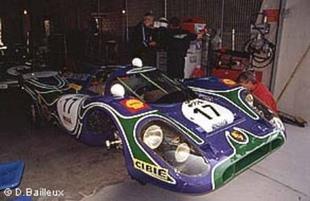 PORSCHE 917 -  - Page 2.com