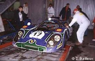 PORSCHE 917 - Le Mans Classic 2002   - Page 2.com