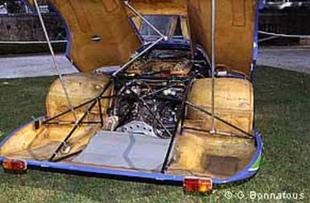 PORSCHE 917 LH psychédélique -  - Page 3.com