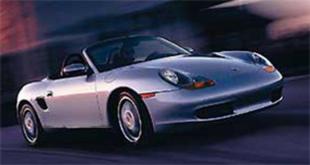 PORSCHE Boxster - Saga Porsche   - Page 1.com