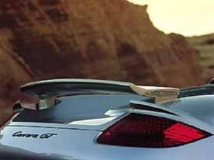 PORSCHE Carrera GT - Saga Porsche   - Page 2.com