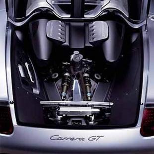 PORSCHE Carrera GT -  - Page 2.com