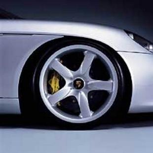 PORSCHE Carrera GT - Saga Porsche   - Page 4.com
