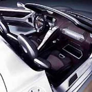 PORSCHE Carrera GT -  - Page 4.com