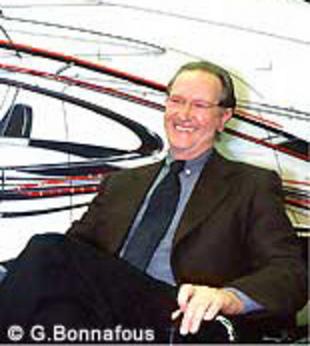 PORSCHE Carrera GT - Saga Porsche   - Page 5.com