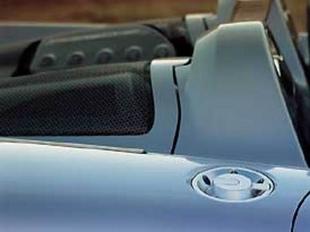 PORSCHE Carrera GT -  - Page 6.com