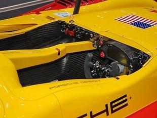 PORSCHE RS Spyder -  - Page 3.com