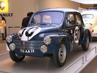 renault 4 cv et ses d riv s page 1. Black Bedroom Furniture Sets. Home Design Ideas