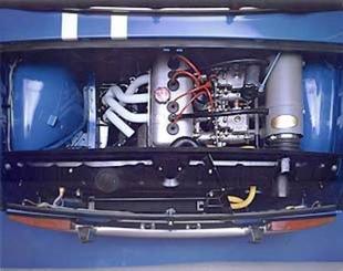 RENAULT R8 Gordini 1100 -  - Page 2.com