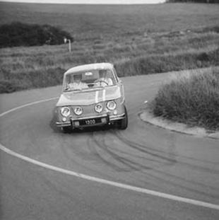 RENAULT R8 Gordini 1300 -  - Page 3.com