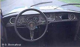 RENAULT R8 Gordini 1500 -  - Page 2.com