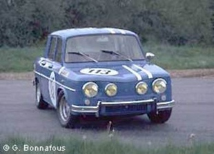RENAULT R8 Gordini 1500 - Renault R8 Gordini   - Page 3.com