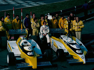 RENAULT RE 20 et RE 30 - 30 ans de Renault F1   - Page 2.com