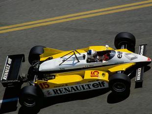RENAULT RE 20 et RE 30 - 30 ans de Renault F1   - Page 3.com