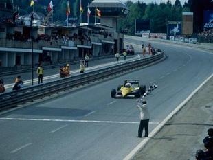 RENAULT RE 40 - 30 ans de Renault F1   - Page 3.com