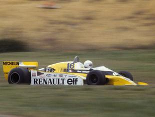 RENAULT RS 01 - 30 ans de Renault F1   - Page 2.com