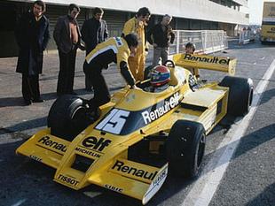 RENAULT RS 01 - 30 ans de Renault F1   - Page 3.com