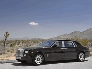 ROLLS ROYCE Les Phantom BMW - Saga Rolls-Royce   - Page 2.com