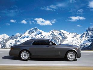 ROLLS ROYCE Les Phantom BMW - Saga Rolls-Royce   - Page 3.com