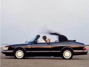 SAAB 900 - Saga Saab   - Page 3.com